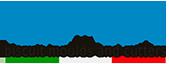 Gi Di Logo